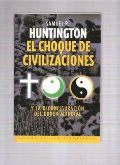 Choque+de+Civilizaciones+1.jpg 364×500 pixels