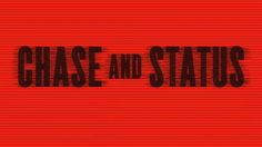 Chase And Status - 'Pressure'