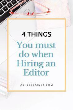 Pin On Hiring A Freelance Writer 2000 No Essay Scholarship Niche Winner Legit
