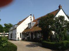 Vakantiehuis ZE035 in Koudekerke