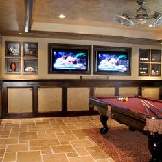 Wine Cellar Pool Design, Pictures, Remodel, Decor and Ideas