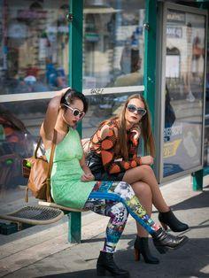 Style: Csilla Laczik (LAMA ) Photo: Istvan Marosvölgyi (M86 photoart)