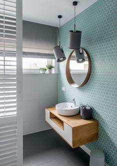 Beautiful apartment interior color scheme ideas (28)