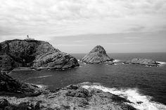 Île Rousse, Corse #scene #corsica #beenthere