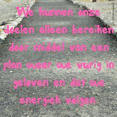 Laten we doelen stellen. http://www.waarismam.nl/gratis/planners-gratis/doelen-stellen-oktober/