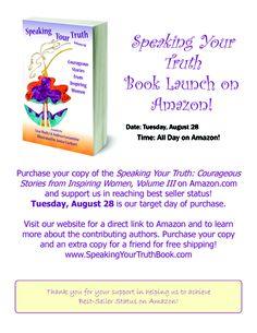 visit www.manifestingmydestiny.com for more details.