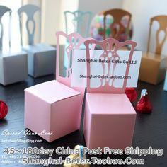 miniature cadeira local titular e caixa favor/w memo cartão        http://pt.aliexpress.com/store/product/60pcs-Black-Damask-Flourish-Turquoise-Tapestry-Favor-Boxes-BETER-TH013-http-shop72795737-taobao-com/926099_1226860165.html   #presentesdecasamento#Casamentos #presentesdopartido #lembranças #caixadedoces     #noiva #damasdehonra #presentenupcial #decoraçãodopartido