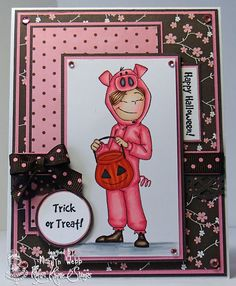 Marilyn's Cards and More