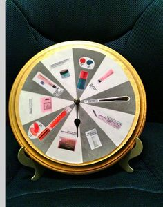 Host a party and spin to win a free gift!