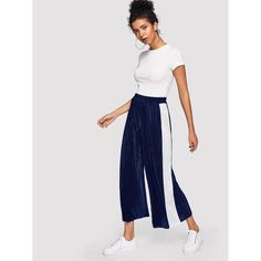 2f4b34f63c 69 Best Outfit images in 2019 | Trendy fashion, Outfits, Clothing