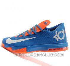 big sale f3be8 42b13 Nike White Orange Kevin Durant Basketball Shoes New Arrival, Price  - Air  Jordan Shoes, 2017 New Jordan Shoes, Michael Jordan Shoes