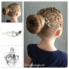 Hairstyles for Layla