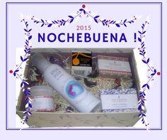 geacosmetics-regalo-navidad-ecologico