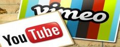 Video Is The Winner In Branded Content Marketing