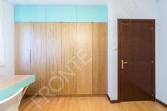 #kids #room #interiordesign #colors #madetomeasure #furniture #frontedesign Superstar, Kids Room, Interior Design, Colors, Furniture, Home Decor, Nest Design, Room Kids, Decoration Home
