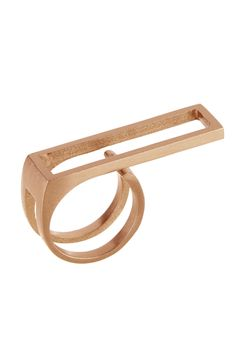 http://lzzrjewelry.com/collections/rings/products/uppercase-ring