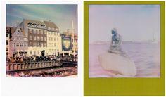impossible project polaroid copenhagen