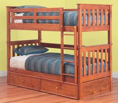 monza single girls Beds and bedroom furniture available in a range of sizes, colours and solutions such as storage and tv beds.