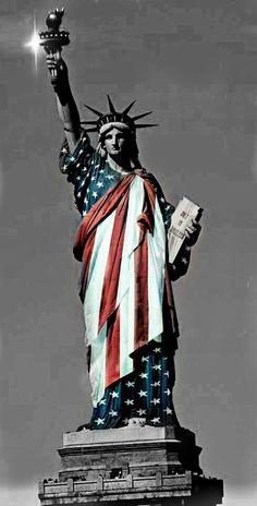 Las Mejores 230 Ideas De Liberty Statue Estatua De La Libertad Estatuas Liberty Statue