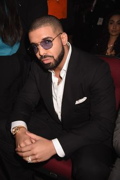 0994cad6f3c74 29 Best Drake Sunglasses images in 2018 | Drake, Sports sunglasses ...