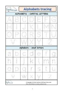 math worksheet : english worksheets printable maths worksheets printable free  : P1 Maths Worksheets