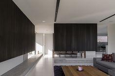 65 beste afbeeldingen van maatwerk interieur theartofliving.eu