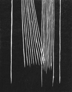 Nunzio - Stamperia d'Arte Albicocco