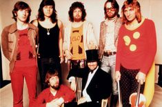 Electric Light Orchestra - Jeff Lynne