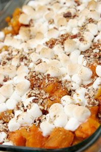 Photo: This page contains recipes for Sweet Potato Casserole. Sweet potatoes or yams are often served with traditional Thanksgiving or Christmas dinners, but are delicious year round. Categories: Food And Drink Added: Description: This page contains. Baked Sweet Potato Casserole, Sweet Potato Recipes, Potato Cassarole, Yam Casserole, Amish Recipes, Snack Recipes, Cooking Recipes, Dutch Recipes, Yummy Recipes