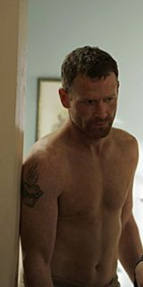 91 best max martini images max martini, movies, martini Max Martini Tumblr max martini (actor) fifty shades darker film, fifty shades trilogy, 50 shades