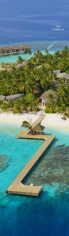 ♥️ εїз ღ .¸¸.•ƸӜƷ Sg33 = SweEts ƸӜƷ ღ .¸¸.•*¨*•✿ƸӜƷ✿The Maldives