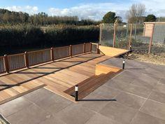 Timber Ceiling, Porch Area, Pergola Designs, Home Decor Kitchen, Home Living Room, Pond, Eco Friendly, Planters, New Homes