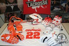 Syracuse Orange (NY)