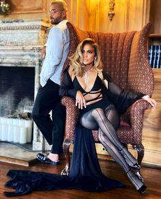Latin Artists, Jennifer Lopez, Leather Pants, Hair Beauty, Handsome, Celebs, Lingerie, Actresses, Lady