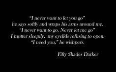 Fifty shades darker http://the50shadesofgreypdf.org/are-you-waiting-hopelessly-to-watch-fifty-shades-darker-in-cinema-2016/ quote