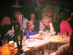 Blog — Mumbles Rowing Club