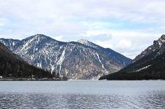 Austria Travel - Tyrol #austria #autriche #lake #voyage #travel