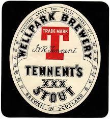 Resultado de imagen de beer labels