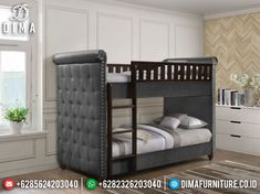 Bespoke Furniture, Home Furniture, Bunk Bed Lights, Car Bed Frame, Childrens Cabin Beds, White Cabin, Guest Bed, White Bedding, Kid Beds