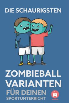 The scariest zombie ball variants - What are you doing tomorrow in lessons? Try warming up on one of our zombie ball variations. Science Student, Physical Science, Social Science, School Sports, School Fun, Zombies, Us Universities, Social Projects, Education System