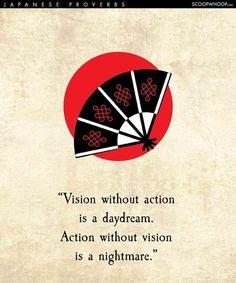 Zen Quotes, Wise Quotes, Words Quotes, Inspirational Quotes, Mentor Quotes, Spiritual Quotes, Qoutes, Motivational, Zen Proverbs
