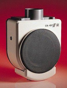 Центробежен Вентилатор е нов вид абсорбер за кухнята вкъщи!
