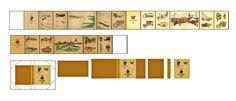 Miniature Printables - Picture Book. http://www.tinekesglassieraden.nl/Aventskalender-2014/Start_files/5.jpg