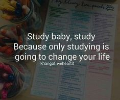study Erfolg im Abitur – Mit ZENTRAL-lernen. Kostenloser Lerntypen-Test study Success in high school – learn with ZENTRAL. Free learning type test The post study Success in high school – learn with ZENTRAL. Free learning type test appeared first on Huge. Study Hard Quotes, Study Motivation Quotes, Motivation Inspiration, Life Inspiration, Life Motivation, Motivation For Studying, Nursing School Motivation, Motivation Examen, The Words
