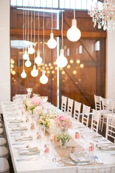 Beautiful wedding photos by Zorgvliet Luxury Wedding Photographer Anneli Marinovich. Timeless and elegant wedding photos infused with natural light. Luxury Wedding, Our Wedding, Destination Wedding, Wedding Venues, Wedding Photos, Wedding Planning, Wedding Ideas, Relaxed Wedding, Elegant Wedding