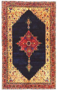 persian-bidjar.jpg 400×626 pixels