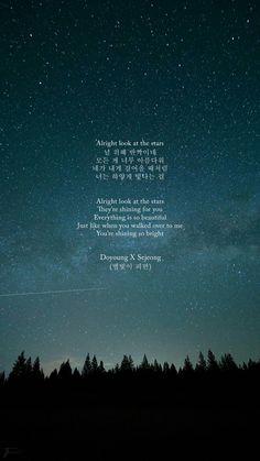 K Quotes, Bts Lyrics Quotes, Korean Phrases, Korean Words, K Wallpaper, Wallpaper Quotes, K Pop, Korea Quotes, Pop Lyrics