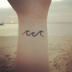 30 Small and Simple Tattoos for Girls (1)