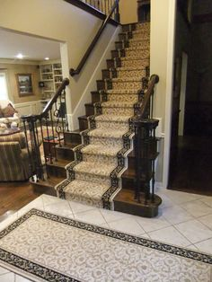 1000 Images About Area Rugs Stairway Amp Hallway Runners