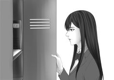 Join Lorelei and Loki as they unravel the threads of mystery, unveil … Mystery / Thriller Project Loki, Detective Series, Wattpad Stories, Mystery Thriller, Join, Projects, Anime Girls, Third, Books